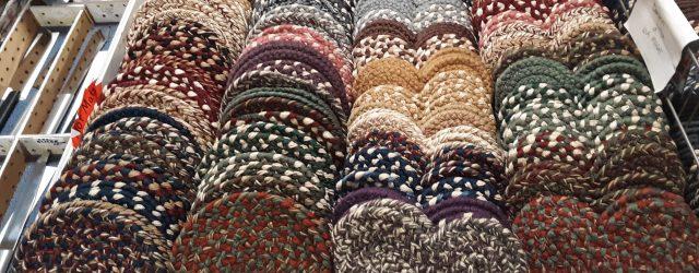 Unique Country Crafts